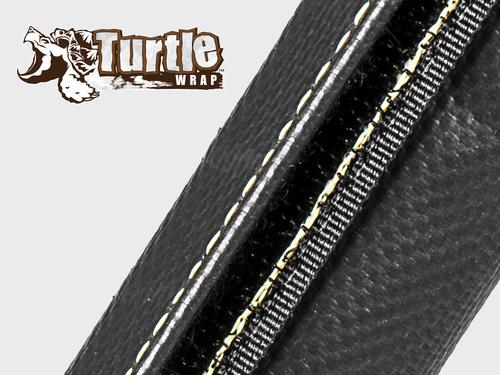 Gaine de Protection Extrême Turtle Wrap